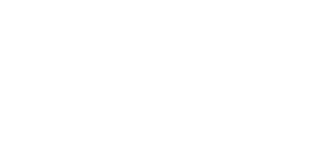HVAF interviewed in Indy Star story: Indy homeless count up 34%